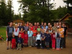 Sdružení chodouňský otců